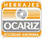 Herrajes Ocariz, S.A.